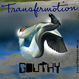 GOUTHY, Transfermotion, Cover